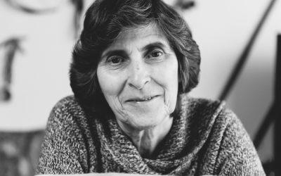 Marianne Grimmenstein