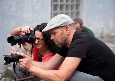 Workshop Manthey Fotografie