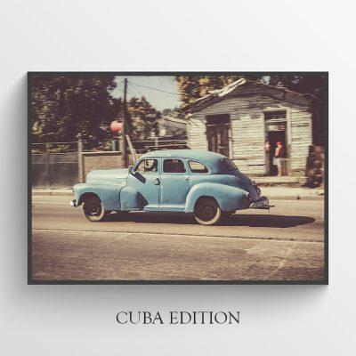 cuba_04