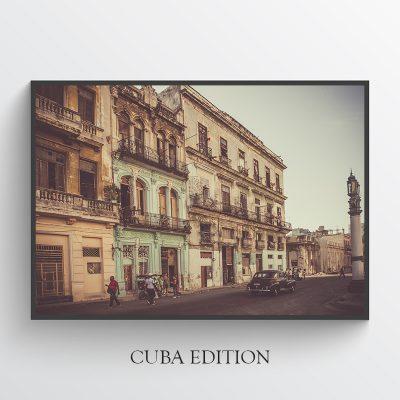 cuba_07