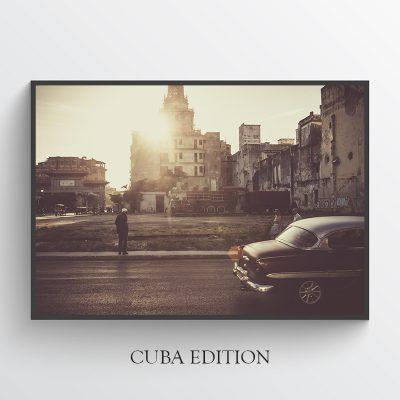 cuba_08