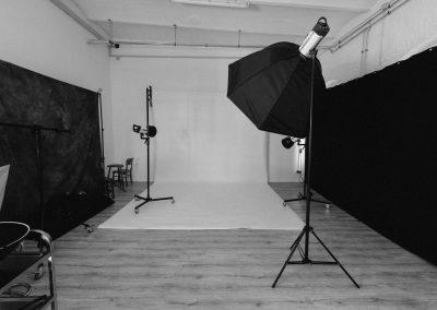 Studiofotografie 13.01.2018